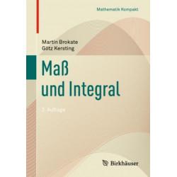 Mass Und Integral