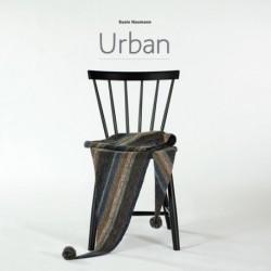 Urban: 10 sjaler og tørklæder