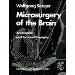 Microsurgery of the Brain: Anatomical and Technical Principles