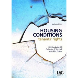 Housing Conditions: tenants' rights