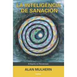 La Inteligencia de Sanacion