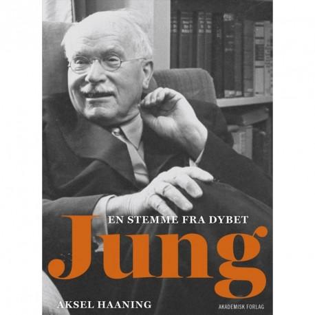 Jung: en stemme fra dybet