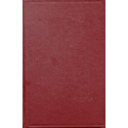 International Law Reports: Volume 146