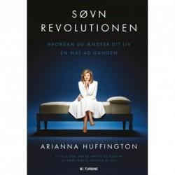Søvnrevolutionen: hvordan du ændrer dit liv én nat ad gangen - til alle dem, der er trætte og kede af at være trætte og kede af det