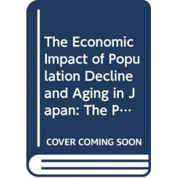 The Economic Impact of Population Decline and Aging in Japan: The Post-Demographic Transition Phase