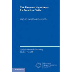 The Riemann Hypothesis for Function Fields: Frobenius Flow and Shift Operators