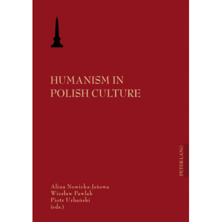 Humanism in Polish Culture