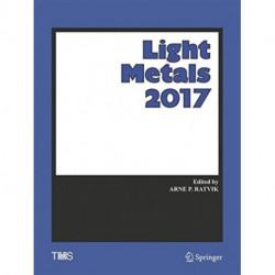 Light Metals 2017