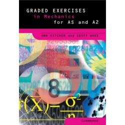 Graded Exercises in Mechanics