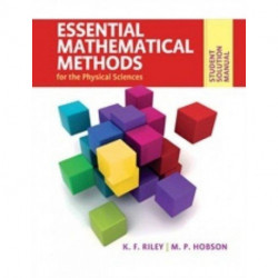 Essential Mathematical Methods CAS 3 and 4 Worked Solutions CD-ROM