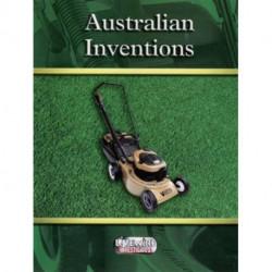 Livewire Investigates Australian Inventions
