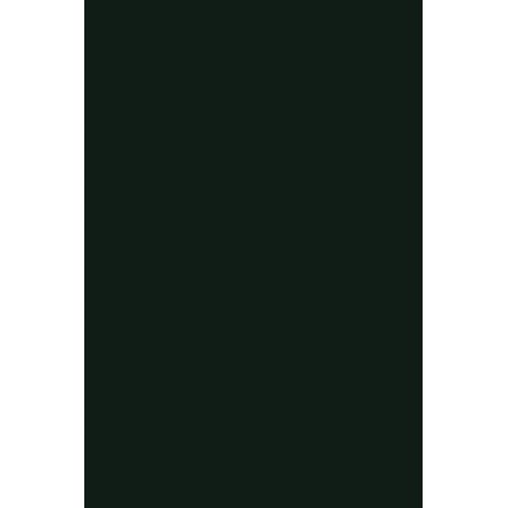 Untersuchungen UEber Chlorophyll: Methoden Und Ergebnisse