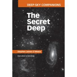 Deep-Sky Companions: The Secret Deep