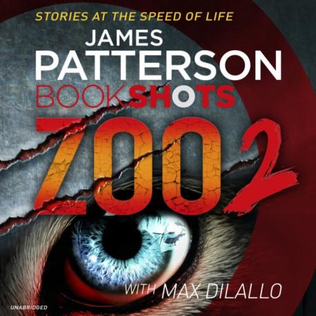 Zoo 2: BookShots