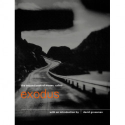 The Second Book of Moses, Called Exodus