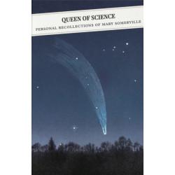 Queen of Science