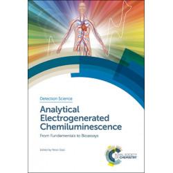 Analytical Electrogenerated Chemiluminescence: From Fundamentals to Bioassays
