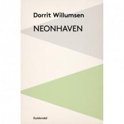Neonhaven