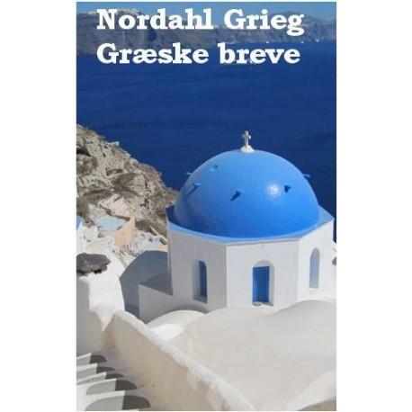 Græske breve