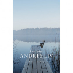Andres liv