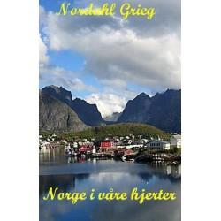 Norge i våre hjerter