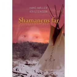 Shamanens far