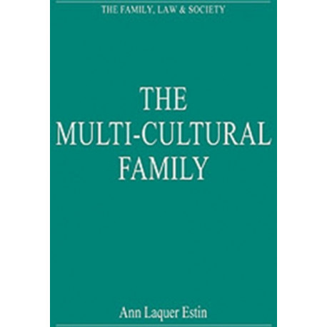 The Multi-Cultural Family