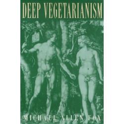 Deep Vegetarianism