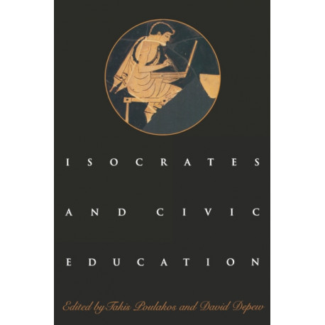 Isocrates and Civic Education