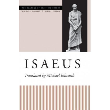 Isaeus