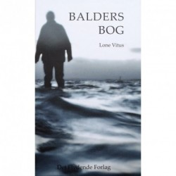 Balders bog