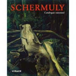 Schermuly: Catalogue Raisonne