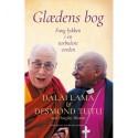 Glædens bog: Fang lykken i en turbulent tid