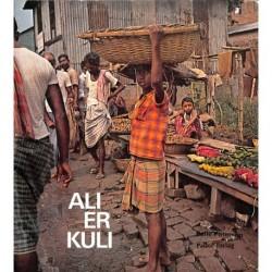"Ali er kuli - en ""gadedreng"" i Bangladesh: En ""gadedreng"" i Bangladesh"