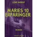 Maries 10 erfaringer