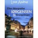 Ellen Margrethe Jørgensen & Kronprinsen