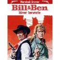 Bill og Ben bliver berømte