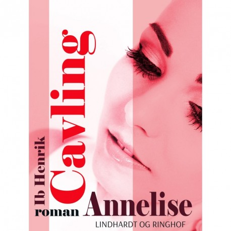 Annelise