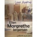 Ellen Margrethe Jørgensen