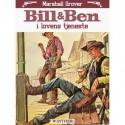 Bill og Ben i lovens tjeneste