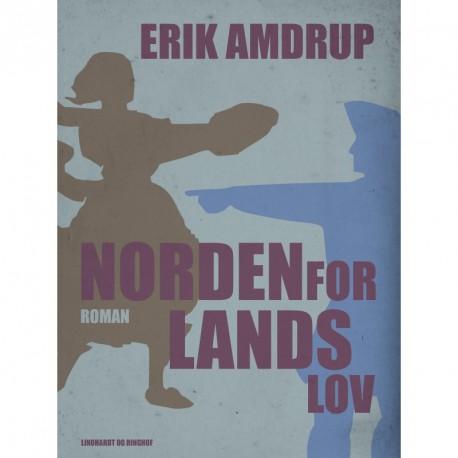 Norden for lands lov
