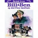 Bill og Ben og sheriffens banditsøn
