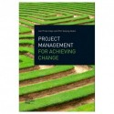 Using Simulation to Study Decision-Making in Project Portfolio Management