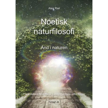 Noetisk naturfilosofi: Ånd i naturen