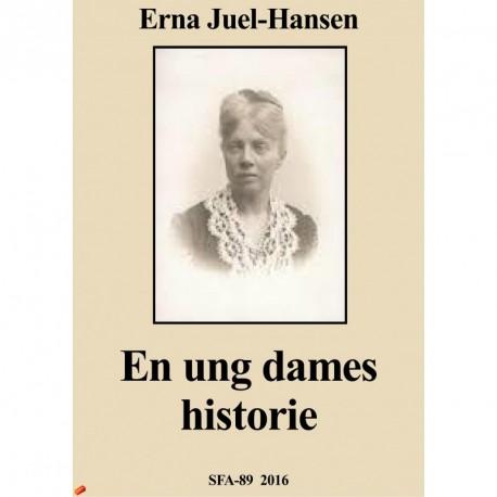 En ung dames historie
