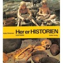 HER ER HISTORIEN - Oldtiden