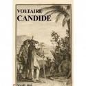 Candide: Den bedste verden
