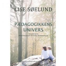 Pædagogikkens univers: Introduktion til Jean-Jacques Rousseaus dannelsesbegreb