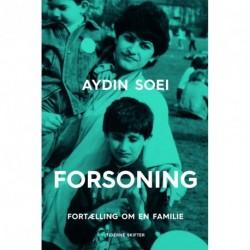 Forsoning: Fortælling om en familie