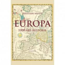 Europa: 1000 års historie